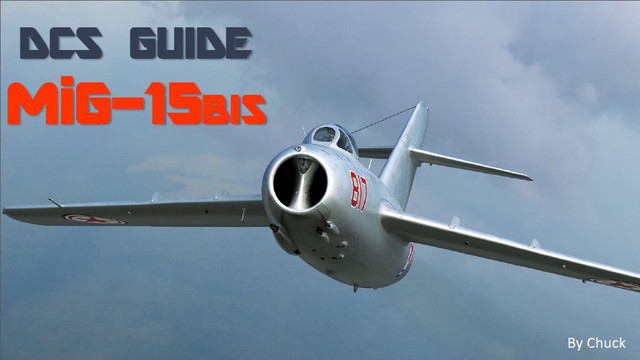 mig15guide