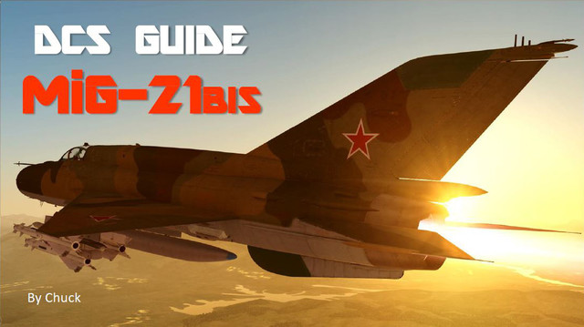 mig21guide
